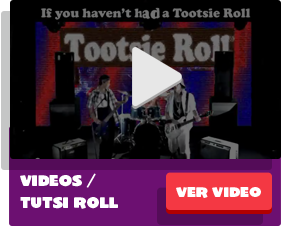 Video Tutsi Roll