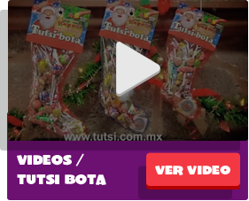 Video tutsi Bota
